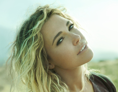 Home - The Official Website of Rachel Platten